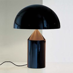 Atollo 233 Table Lamp